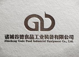 豆腐成型机是什么